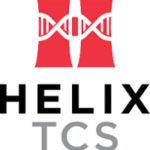 HELIX TCS – Tyler Dickinson Testimonial Image.